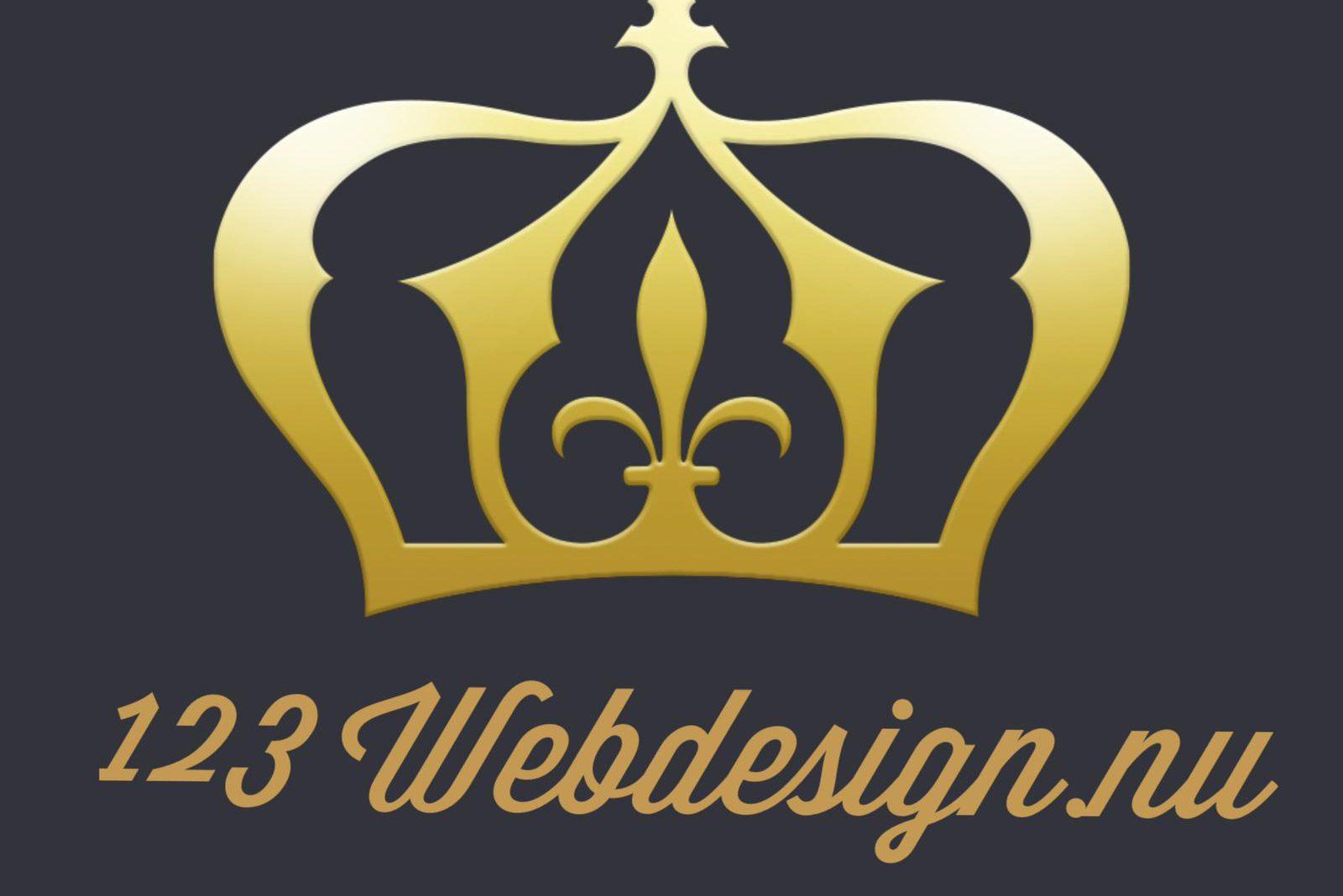 123webdesign.nu